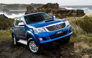 2011-Toyota-Hilux-SR5-4x4-Double-Cab-Diesel-Front